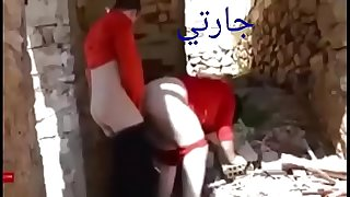 iraq best porn movies page 1